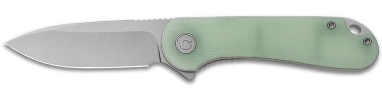 Civivi Elementum Knife