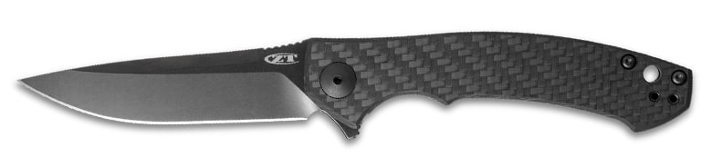 Zero Tolerance 0450 EDC Knife