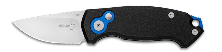 Boker Kompakt EDC Knife