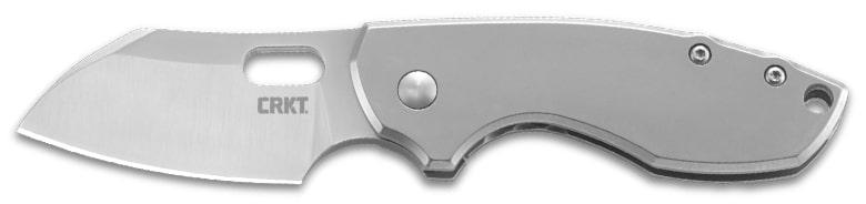 CRKT Pilar EDC Knife