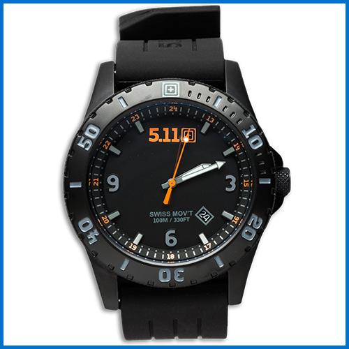 5.11 EDC Sentinel Watch