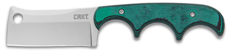 CRKT Minimalist Knife