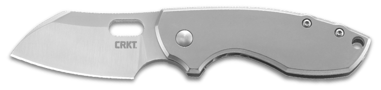 CRKT Pilar Pocket Knife