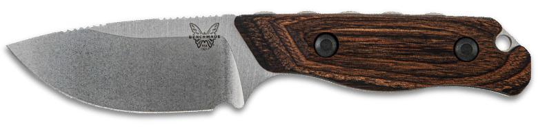 Benchmade Hidden Canyon Knife