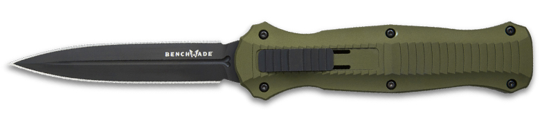Benchmade Infidel Knife