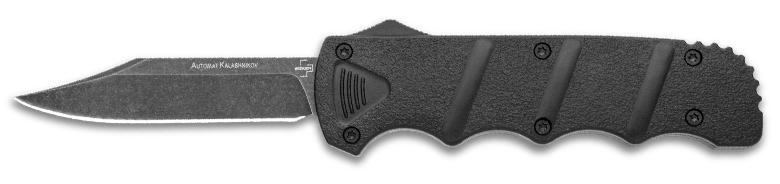 Boker Kalashnikov OTF Knife