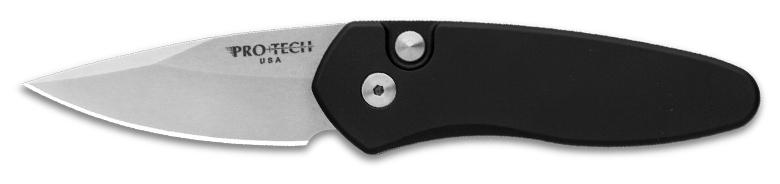 Protech Sprint Knife