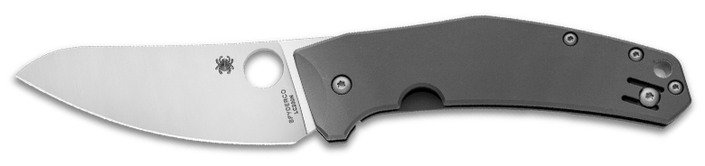 Spyderco SpydieChef Knife