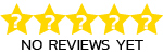 CRKT Big Eddy Fillet Knife Average Star Review