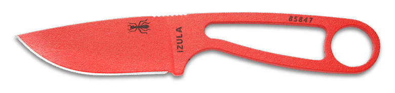 ESEE Izula Survival Knife