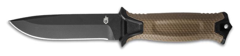 Gerber StrongArm Survival Knife