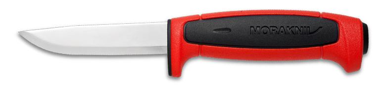 Morakniv Basic 511 Survival Knife