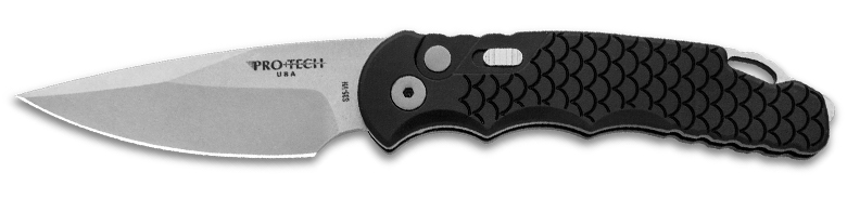 Protech TR-5 Knife