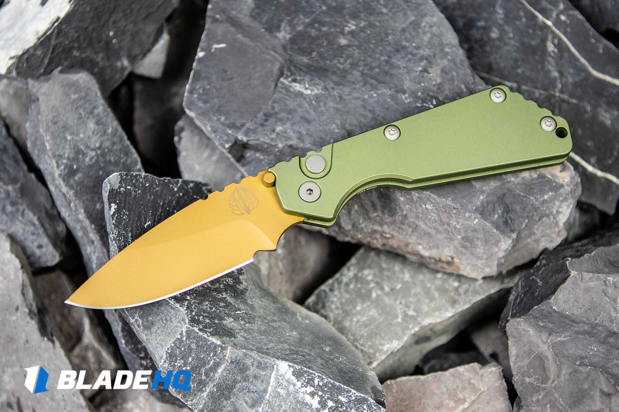 Size - How to Choose an Automatic Knife