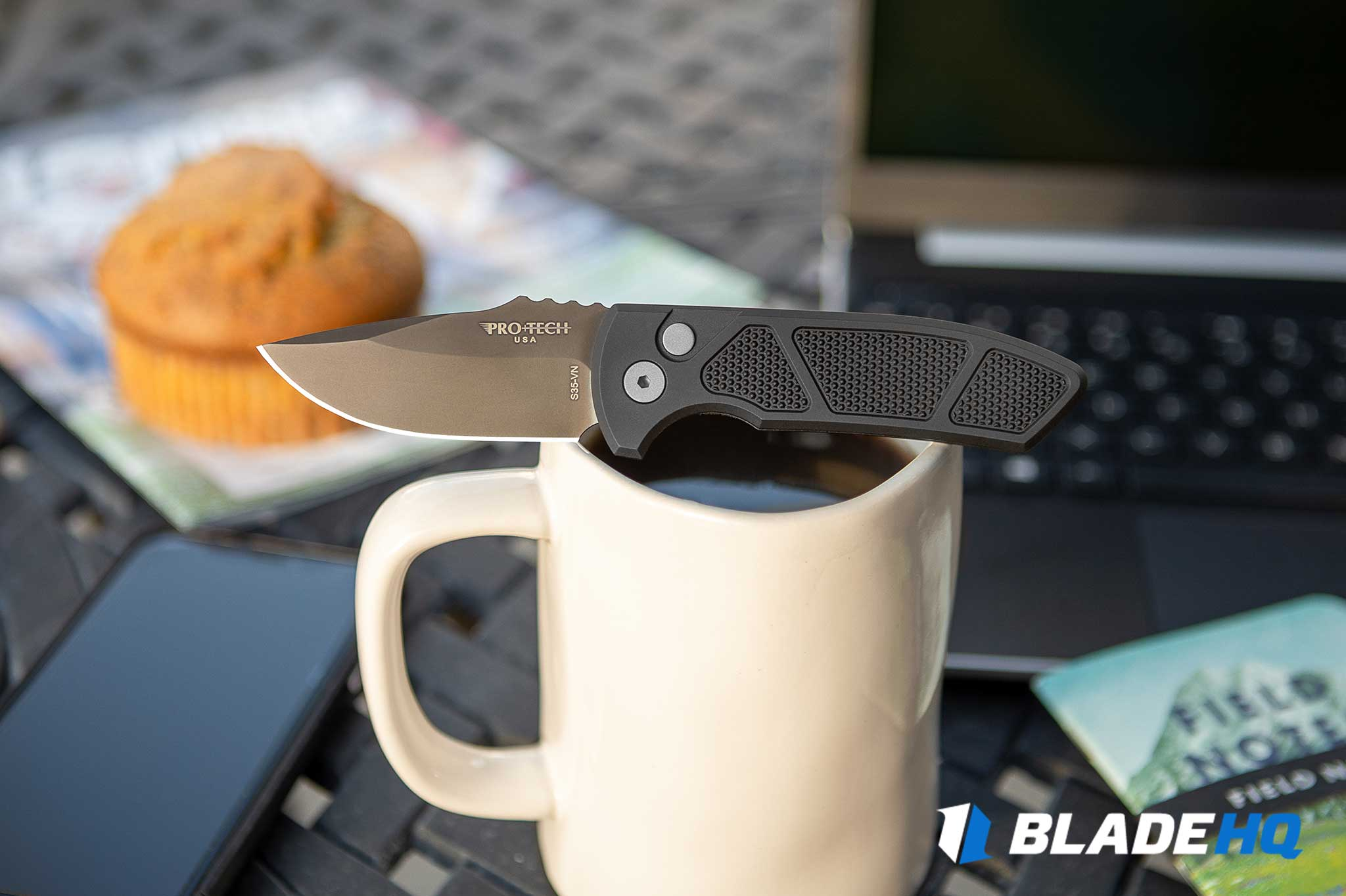 How to Choose an Automatic Knife Header 2