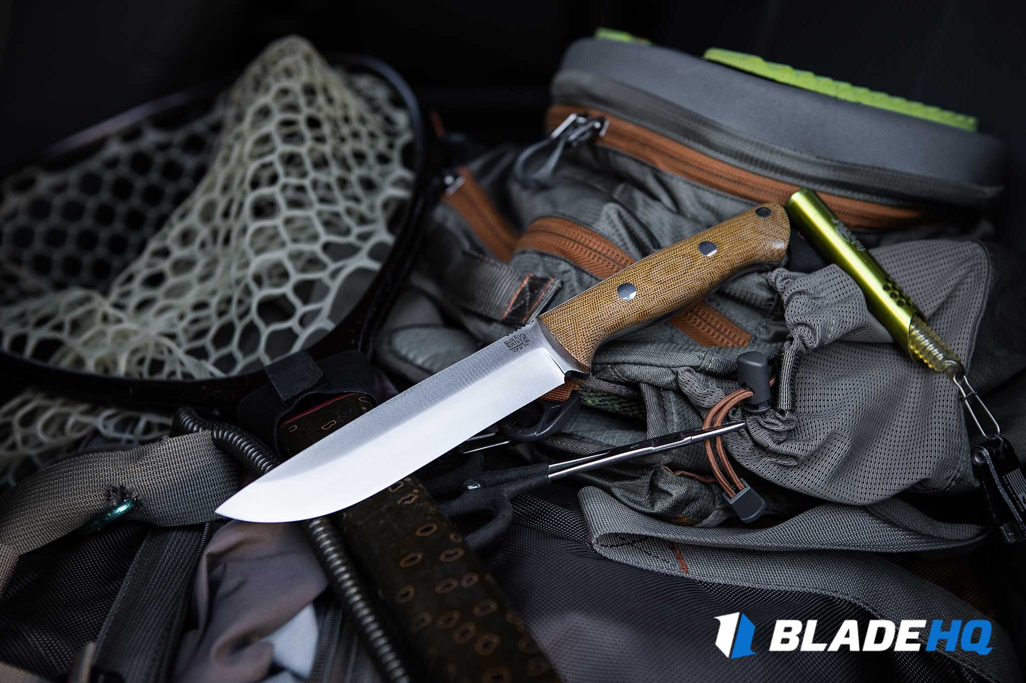 Survival Knives - Final Thoughts