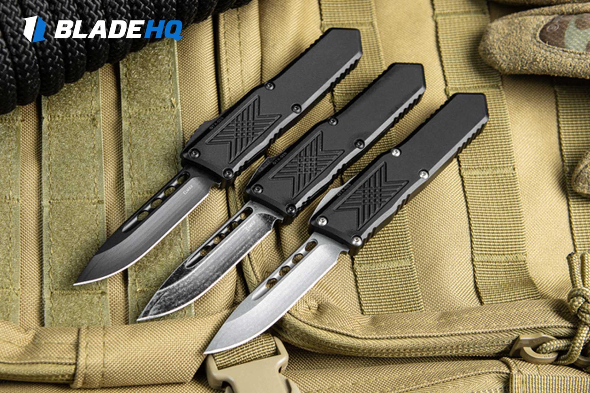 How to Choose an OTF Knife Header 2