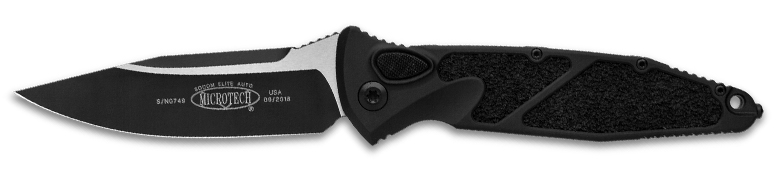 Socom Elite best auto tactical folding knife