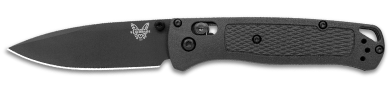 Benchmade Bugout Knife