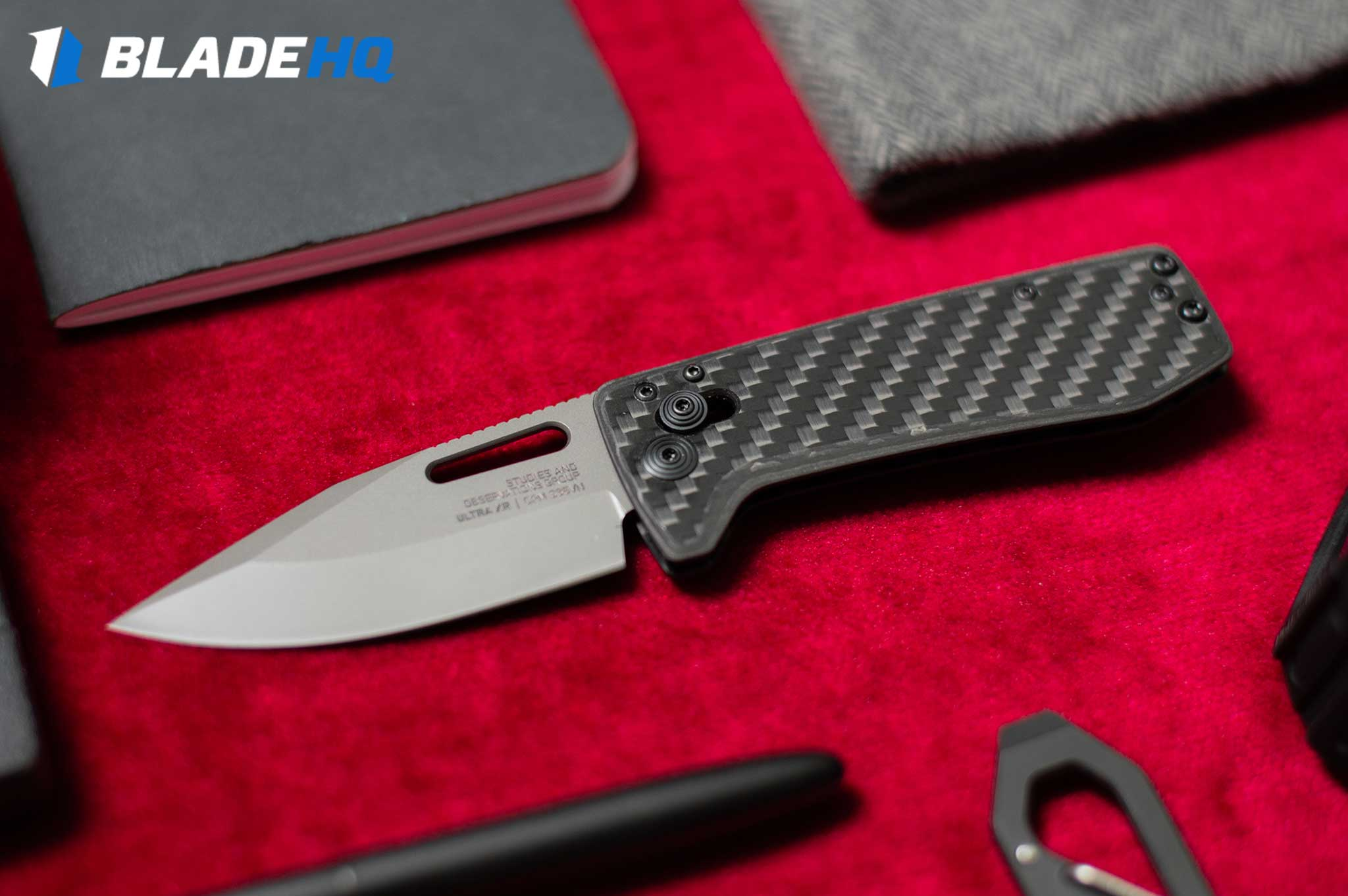 SOG Ultra XR Review