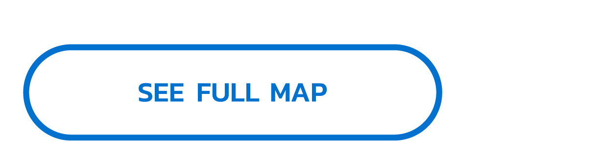 Full Map Button