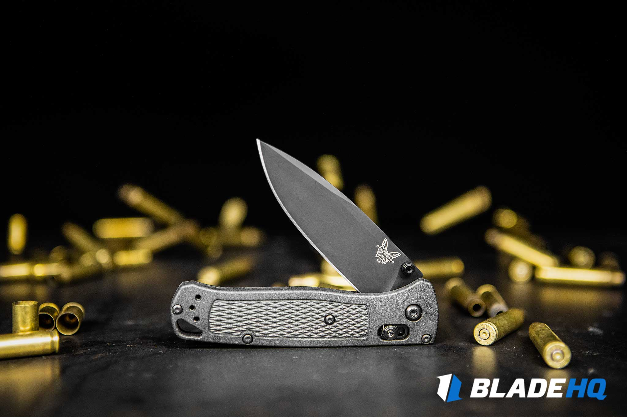 Benchmade Bugout Variants - CF Elite