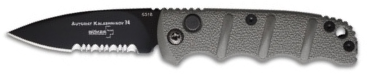 Boker Kalashnikov Automatic Knife