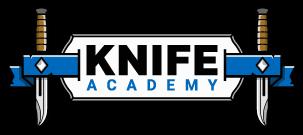 Knife Acadamy