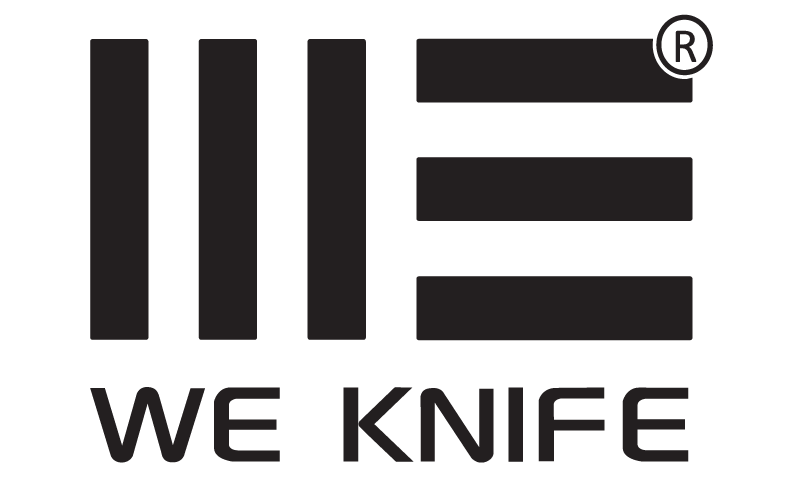 WE Knife Co. Logo