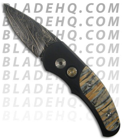 Knife Pictures is the Actual Knife for Sale