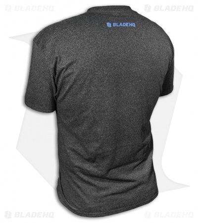 Benchmade Knives T-Shirt -- FREE!* (Specify Size in Checkout Notes M, L, XL)
