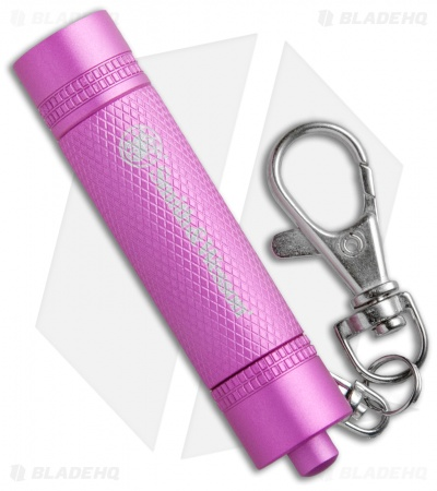 Pink Lady Tactical Stocking Bundle