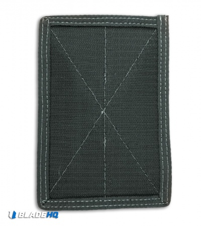 Maxpedition Dual Mag Pouch Retention Insert Double 3503B
