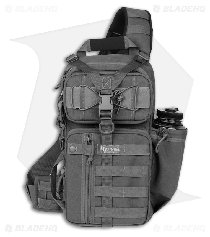 Maxpedition Sitka s Type Maxpedition Sitka s Type