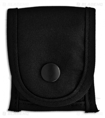 Maratac Black Nylon Sheath Lighter Case