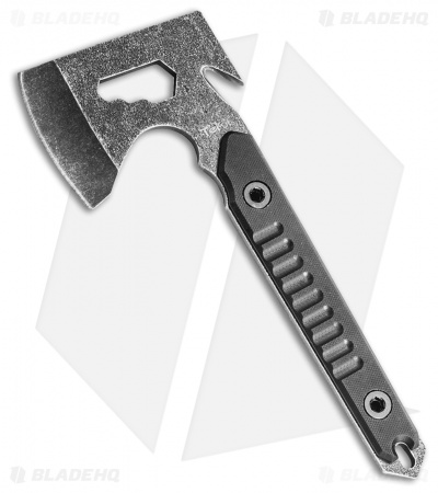 Tekut Mini Axe II Black G-10 Multi-Tool (HR5002)