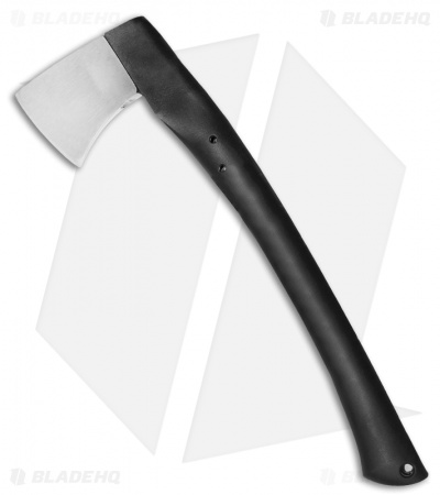 Helko Tomahawk Hatchet 800 Grams 10207
