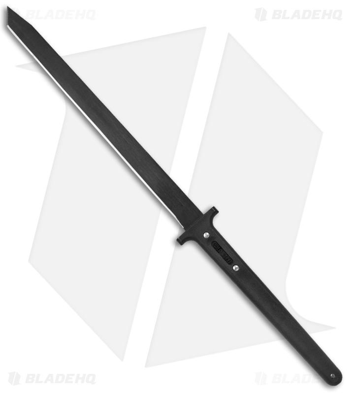 Katana Blades For Sale Katana Machete Fixed Blade
