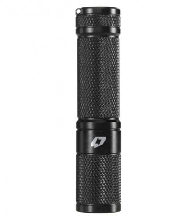 FourSevens Mini MA Gen 2 Flashlight Cree XP-G2 LED (108 Lumens)