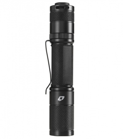 FourSevens Quark Tactical QT2L Gen 2 Flashlight Cree XP-G2 LED (276 Lumens)