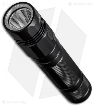 JETBeam DC-R20 Flashlight Cree XP-L LED (1200 Lumens)