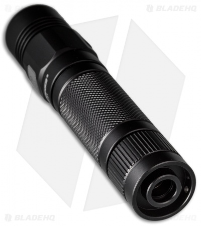 JETBeam KO-01 Flashlight Cree XP-L LED (1080 Lumens)