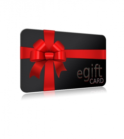 """Party"" Blade HQ Gift Card"