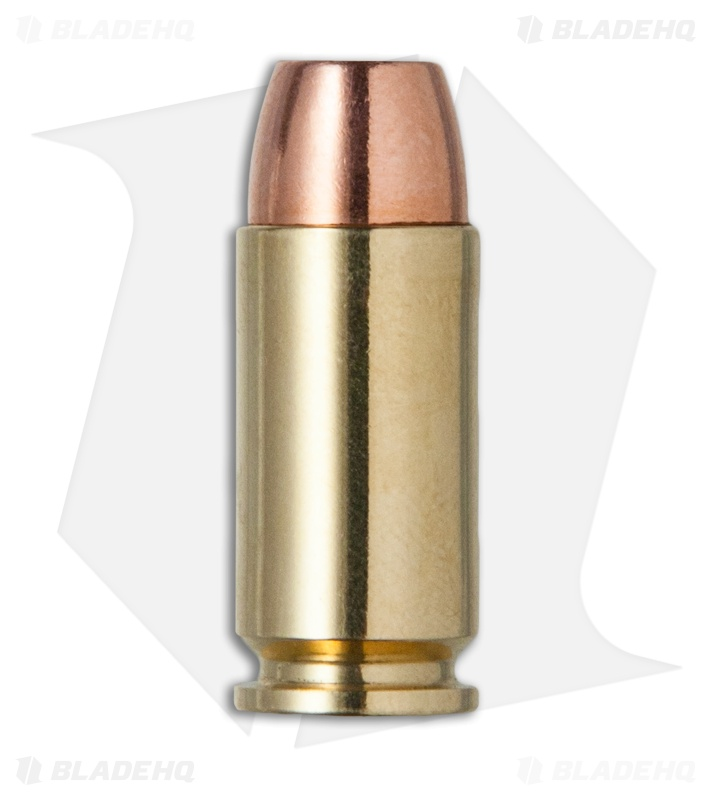 rng products copper and brass bullet mag    blade hq