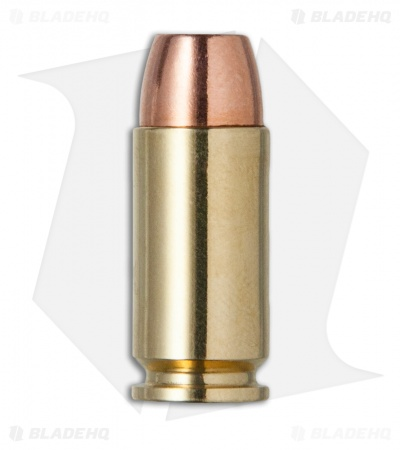 RNG Products Copper and Brass Bullet Magnet
