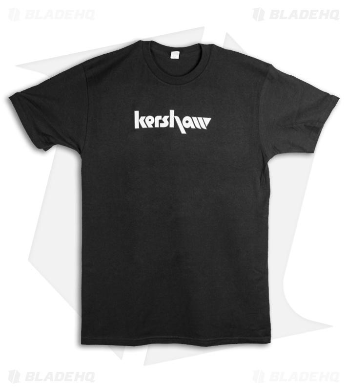 Kershaw Knives Hunting Knives Kershaw Knives Black Knife