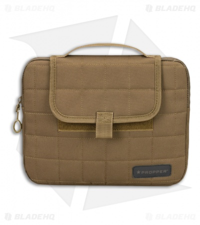 Propper Tablet Case (Coyote Brown) F561675236