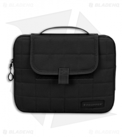 Propper Tablet Case (Black) F561675-001