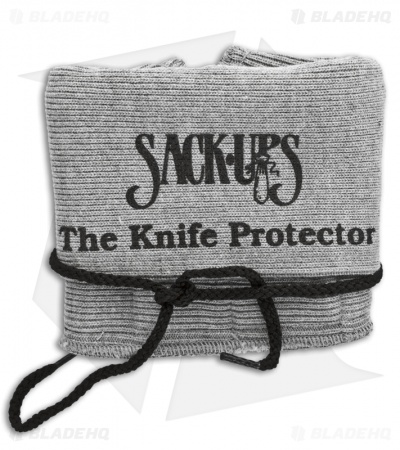 Sack-Ups Protector 6 Case Pouch