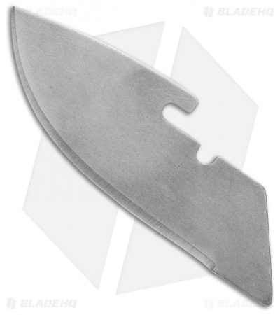 Browning Replacement Blade for Speed Load Hunting Knife - 50pk